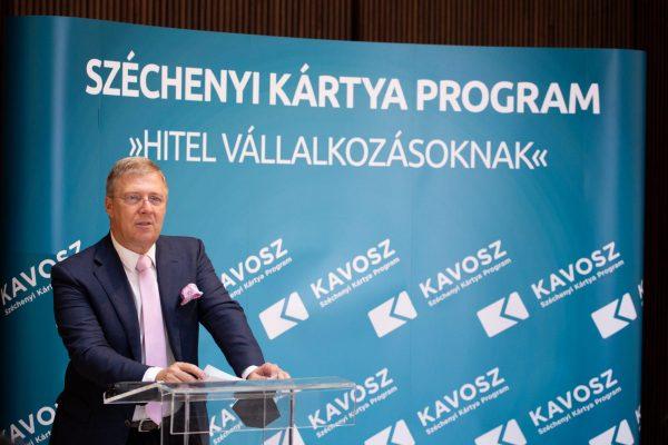 2020-09-24-kavosz-junior-prima-dijatado-2048_034