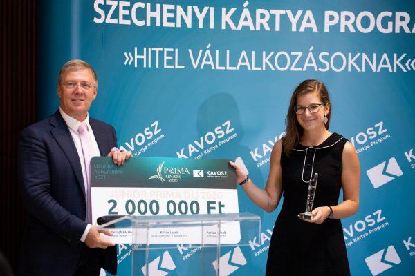 2020-09-24-kavosz-junior-prima-dijatado-2048_035