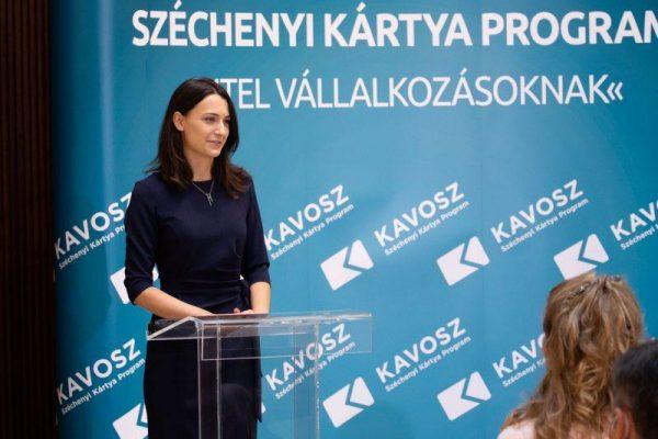 2020-09-24-kavosz-junior-prima-dijatado-2048_043
