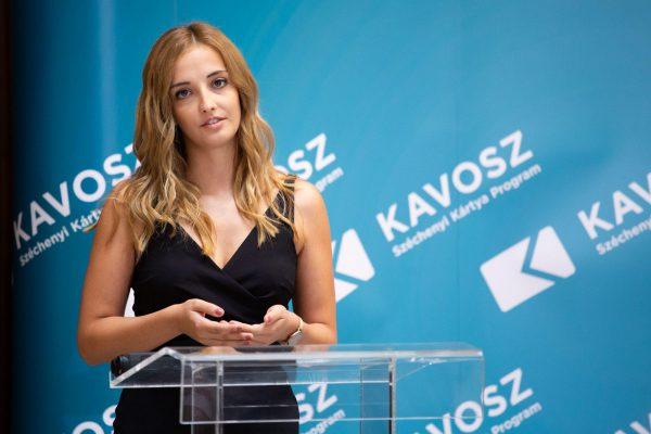 2020-09-24-kavosz-junior-prima-dijatado-2048_069