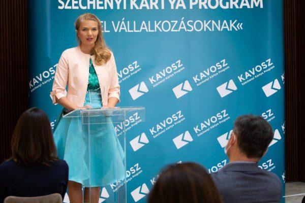 2020-09-24-kavosz-junior-prima-dijatado-2048_080